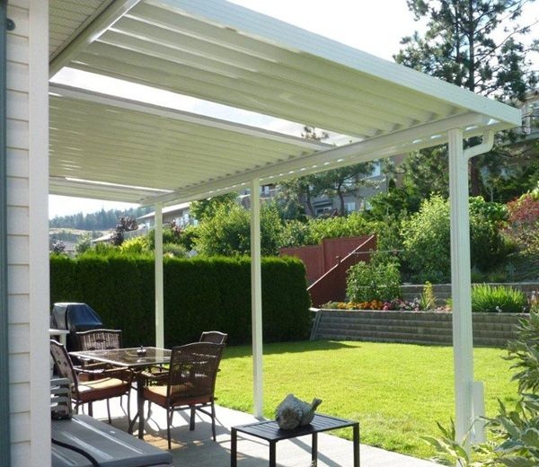Aluminum Patio Covers Welcome To The Gl Online Photo Gallery We Are