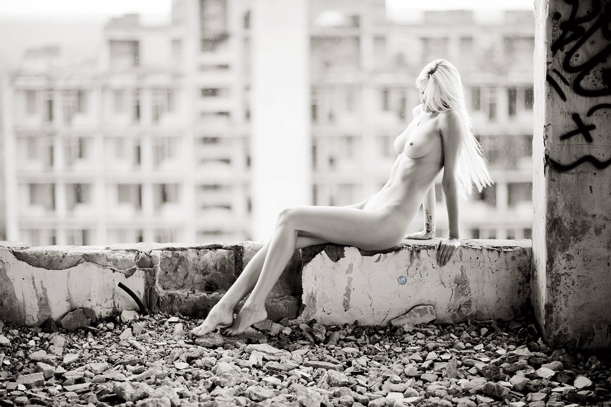 Photo Window without... by Dainis Dērics on 500px