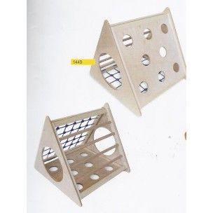 http://sportibel.com/2042-2133-thickbox/mouton-de-saut-100-cm-a-150-cm.jpg
