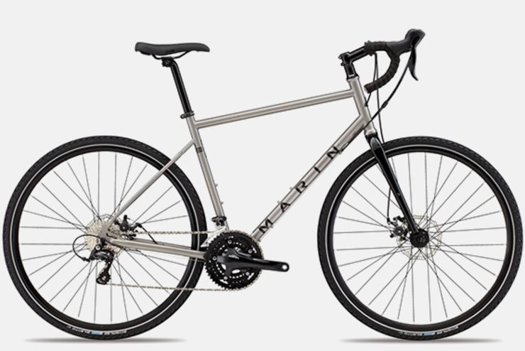 16 For 2016 The Best Affordable Bikes Of 2016 Affordable Bikes