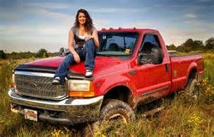 Truck Senior Picture Ideas For Girls Senior Pictures With Trucks