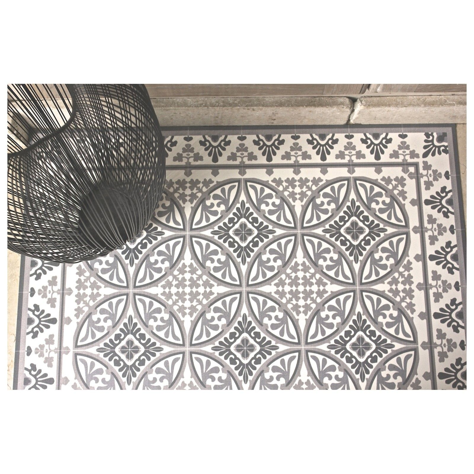 tapis carreaux de ciment barcelona t10 beija flor sols pinterest best tile showers ideas