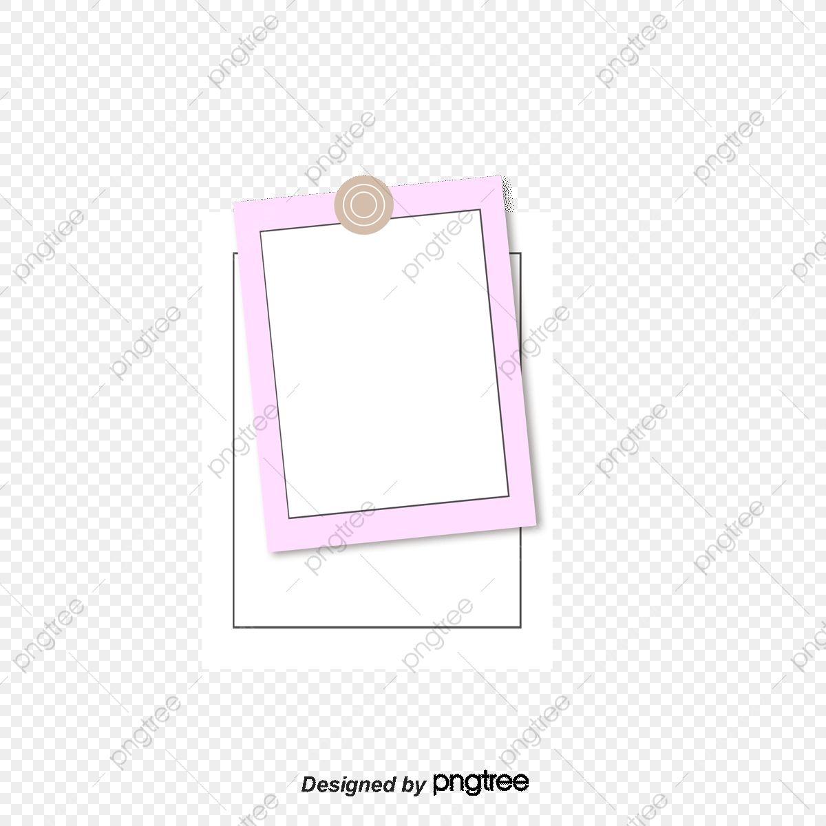 رمز مربع النص رمز مربع النص حوار Png وملف Psd للتحميل مجانا Design Letters Text