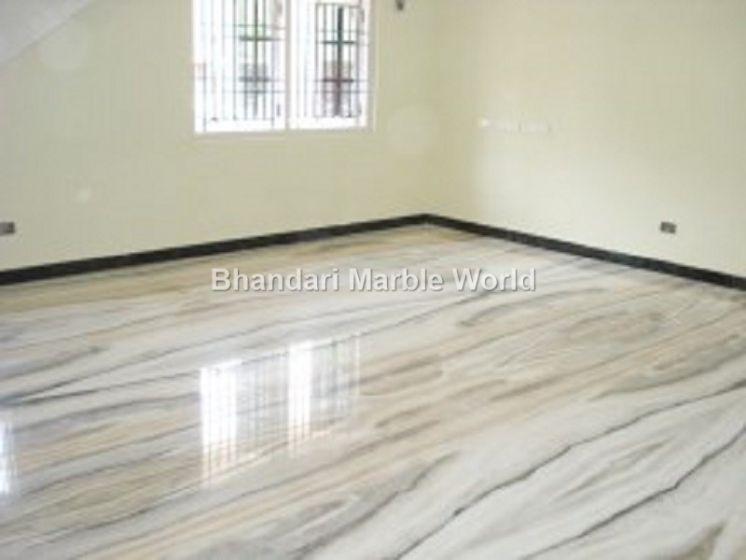 Makrana Marble Floor Marble Flooring Design Flooring Floor Design