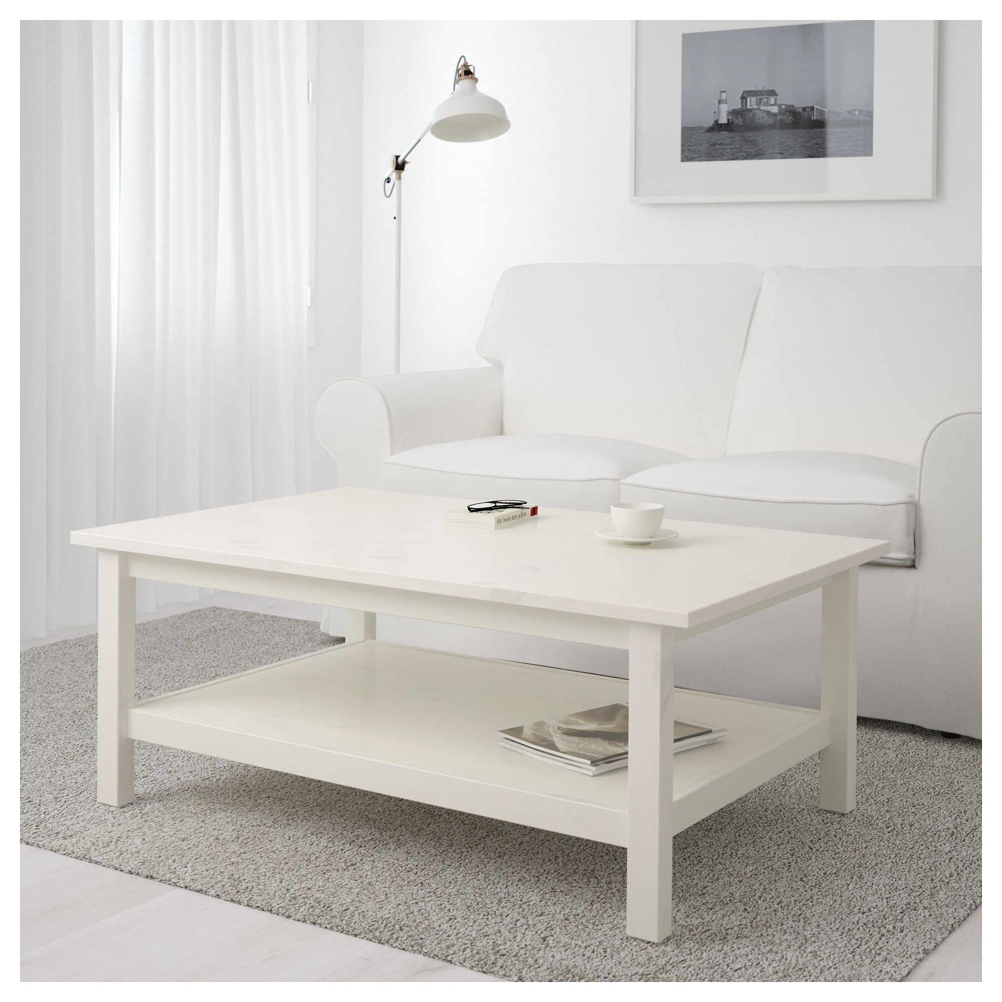 Shop for Furniture, Home Accessories & More Ikea coffee
