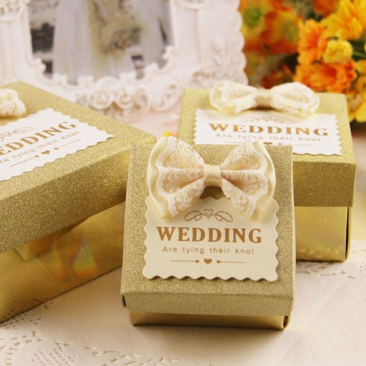 Affordable Wedding Favor Ideas: 17 Unique Wedding Favor Ideas That Wow Your Guests