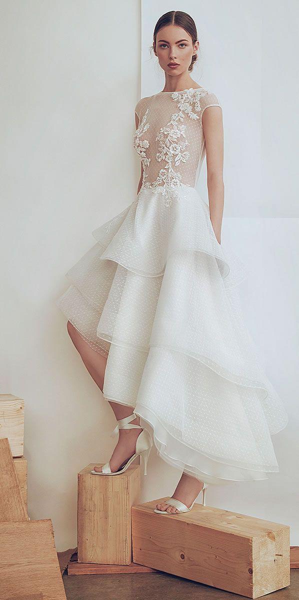 Pin von sannie cook auf Weddings, dresses and dreams   Pinterest