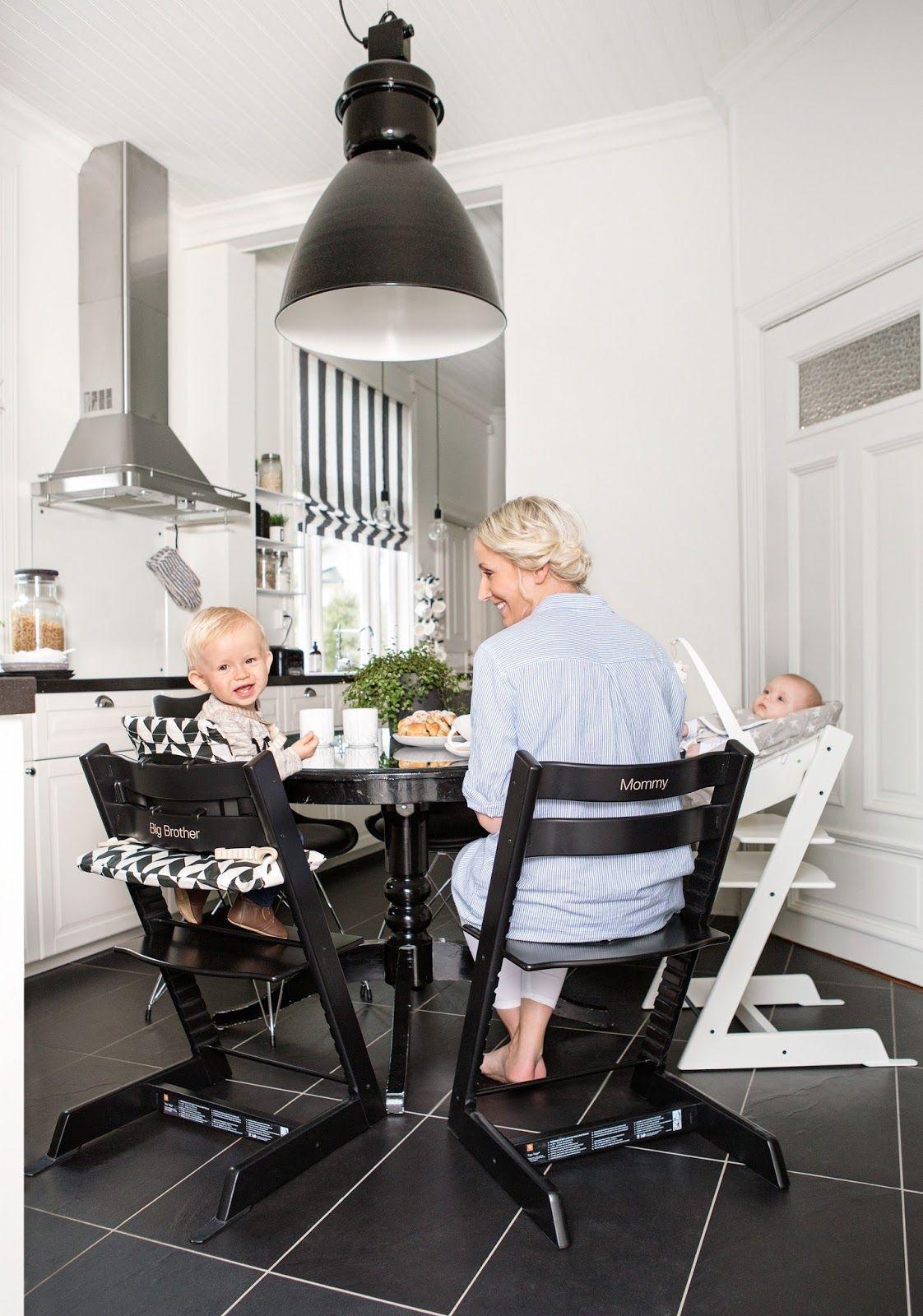 Stokke Kinderzimmer stokke tripp trapp® - jetzt mit gravur*! | kinderzimmer | pinterest