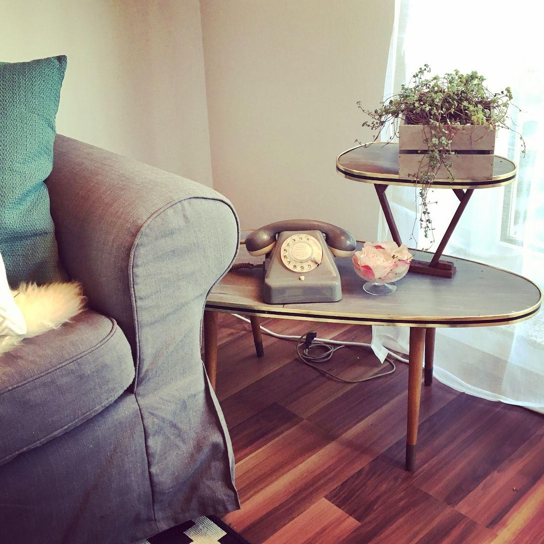 Sirkkas Wohnzimmer nachher!! gefällt es euch?? #diy #Bildboard ...
