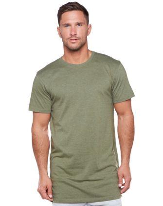 Kit Tall T-Shirt