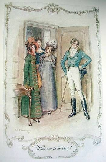 Jane Austen - Emma, Vol. II - cap. 11 (29)
