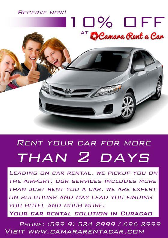 Best Final Car Rental Rates Car Rental Rent A Car Car