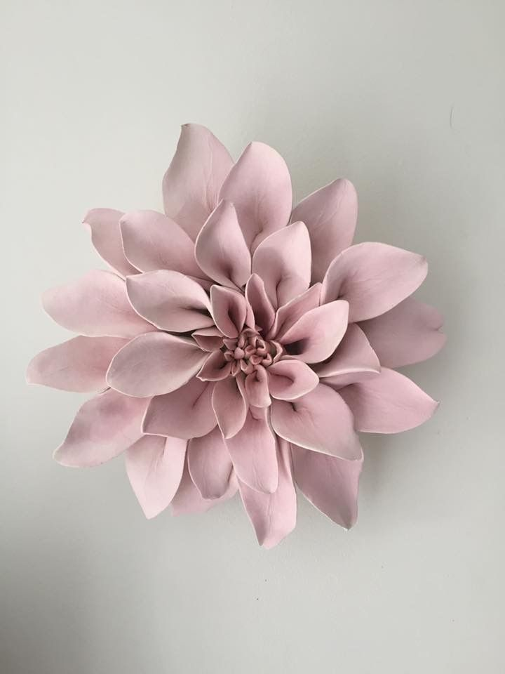 Pin By Ria Erasmus Kruger On Flowers In 2019 Ceramic