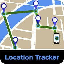 mobile no tracker with exact location in pakistan