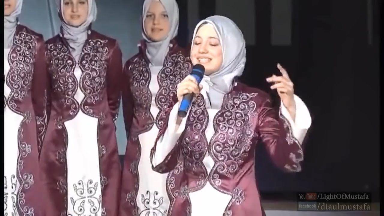Assalamu Alayka Ya Rasool Allah Albanian English السلام عليك يا رس Thank You Allah Islamic Videos Quran Recitation