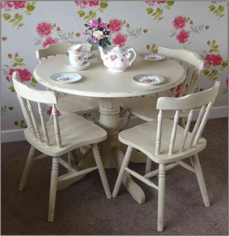Affordable Chic Furniture: Cheap Shabby Chic Decor Furniture In Decoration Category