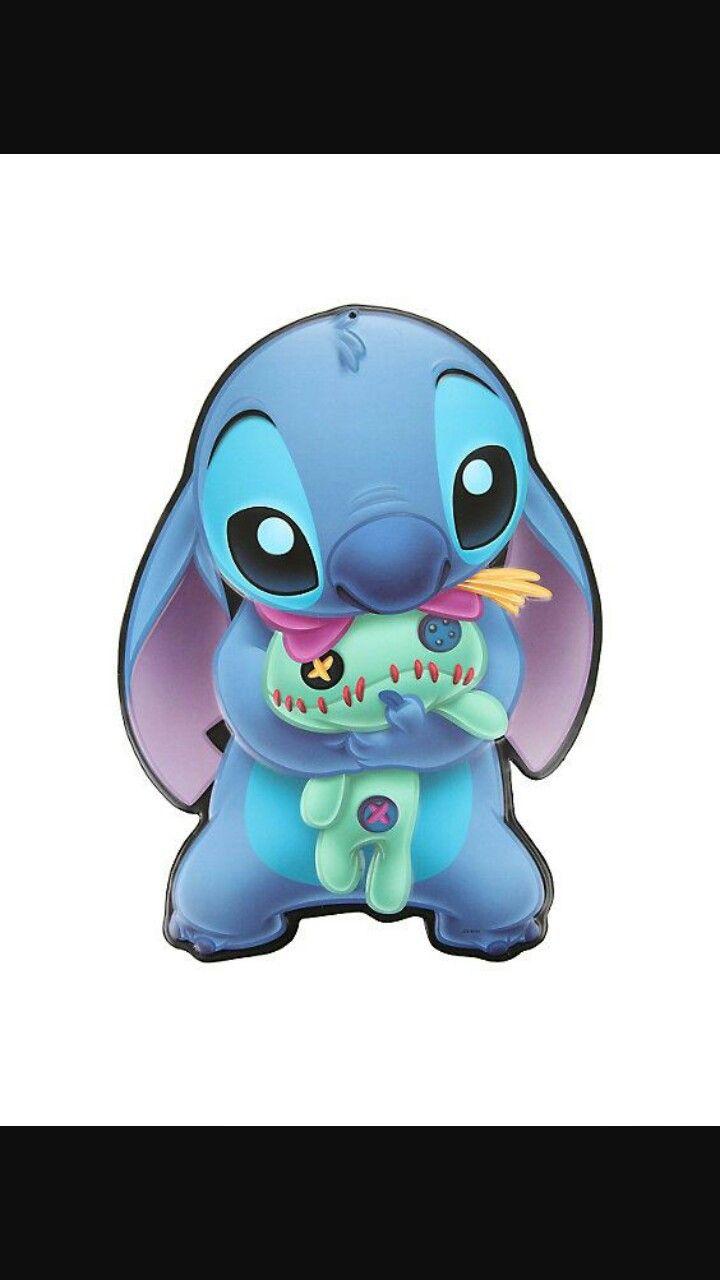 Stitch et son doudou | stitch en 2019 | Lilo, Stitch, Disney tattoos et Stitch tattoo