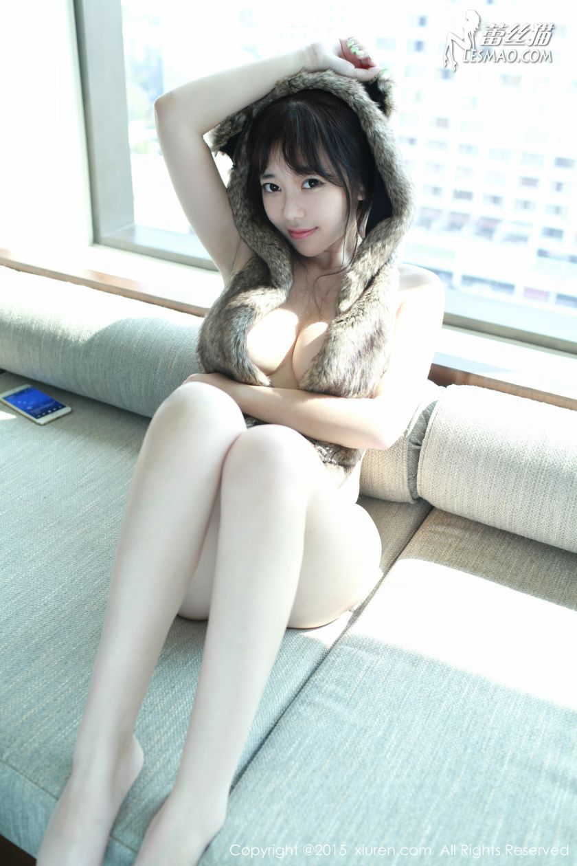 Asian bunny girl legs images 819