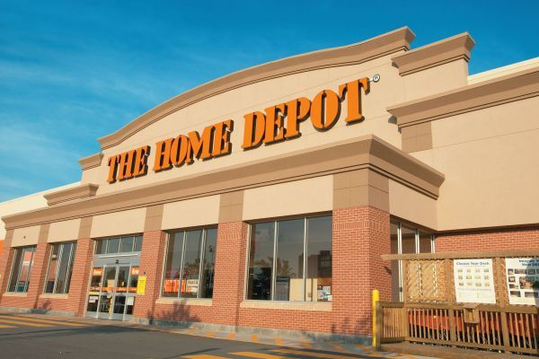 How to participate in Home Depot Survey to win $5000 gift card ...