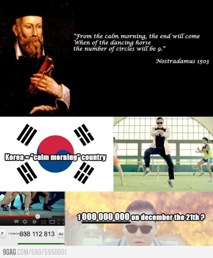 9gag On Twitter Funny Emails Gangnam Style Funny Pictures