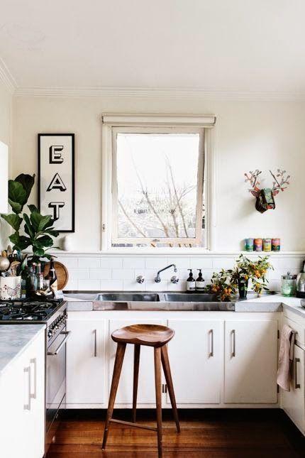 pinterest | abbyycatherine | Dream House | Pinterest