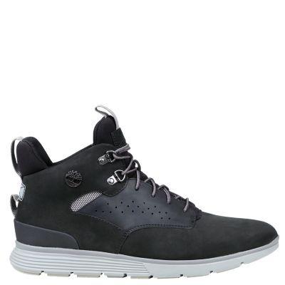 Men S Killington Sneaker Boots Timberland Us Store Chukka Shoes Chukka Boots Boots