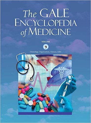 The gale encyclopedia of medicine 5th edition pdf study guideline the gale encyclopedia of medicine 5th edition pdf fandeluxe Gallery