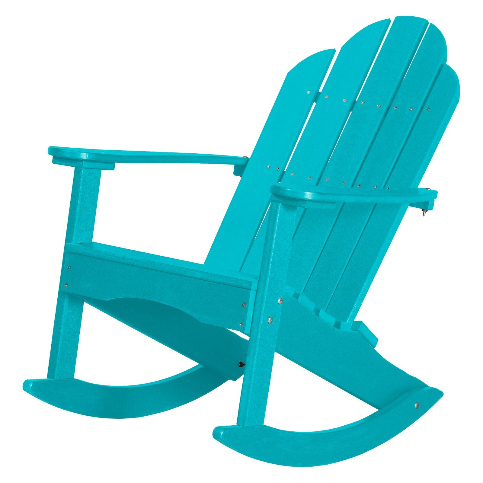 Remarkable Outdoor Wildridge Classic Plastic Adirondack Rocker Chair Andrewgaddart Wooden Chair Designs For Living Room Andrewgaddartcom