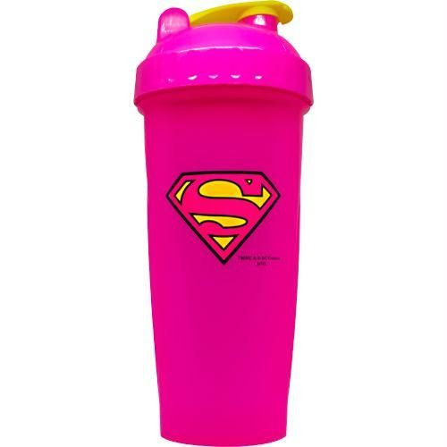 Perfectshaker Shaker Cup Super Girl  #vitamins #healthy #nutrition #healthybyhabit