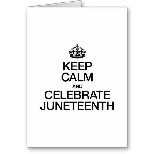 Juneteenth Coloring Pages Awesome Keep Calm And Celebrate Juneteenth