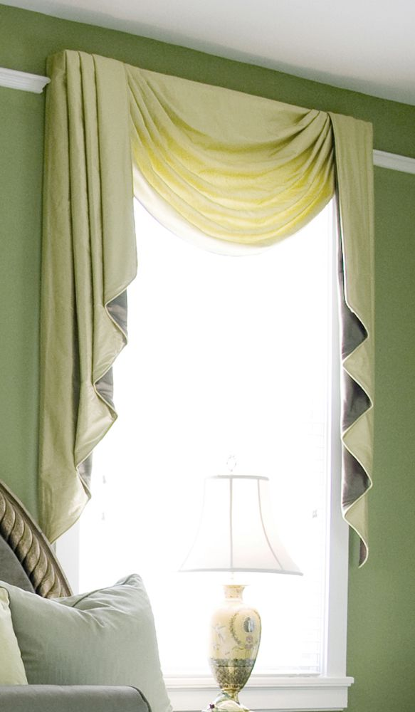 Custom Window Treatments Bedding Pillow Designs Window Treatments Custom Window Treatments Custom Windows