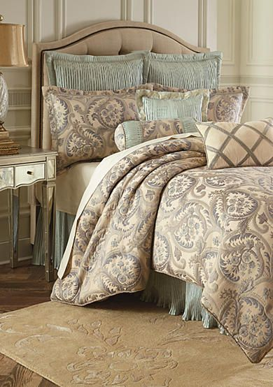 biltmore® wedgewood bedding collection | bedding | pinterest