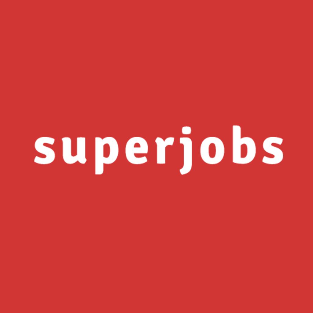 Jobs Partime Freelance Srilanka Jobs Jobs In Sri Lanka Retail Logos The North Face Logo North Face Logo