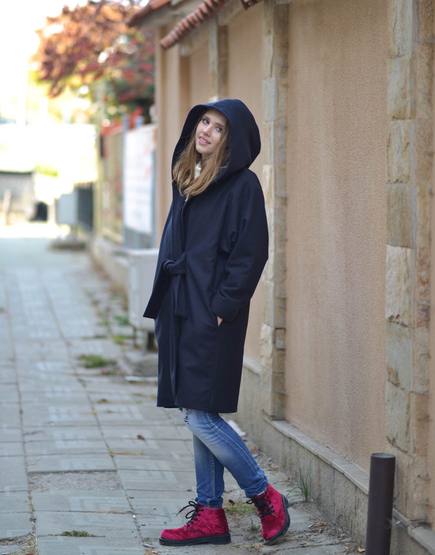 36317cd936e9a Winter Coat