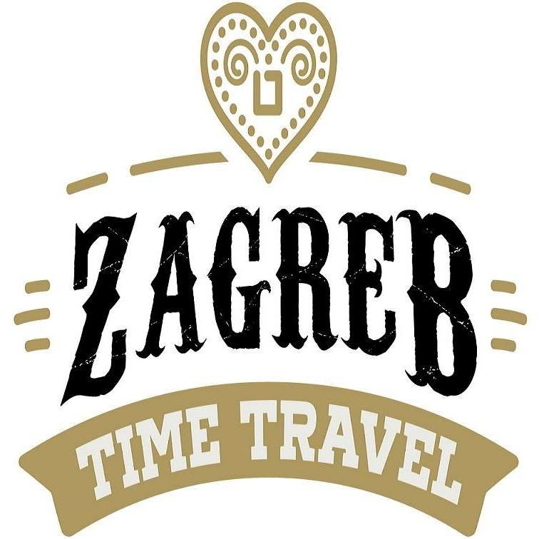 Zagreb Time Travel Traveling By Yourself Zagreb Time Travel