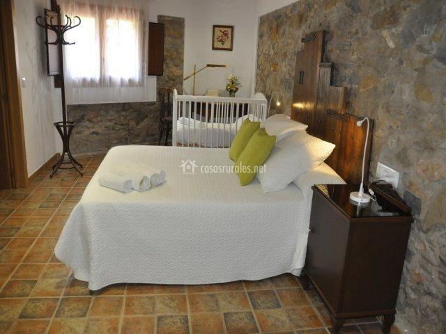 Resultado de imagen para como decorar una habitacion for Ideas para decorar cuarto matrimonial