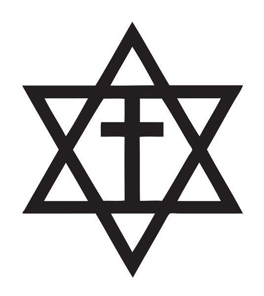 Pin By Barb Leicher On Happy Hanukkah Pinterest Judaism