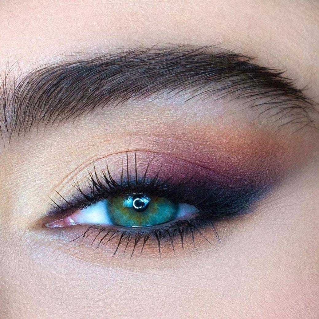 eyeshadow makeup tutorial mac makeup revolution