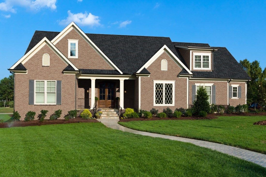 Best Bring Color Style Home With Tamko Shingles Free 400 x 300