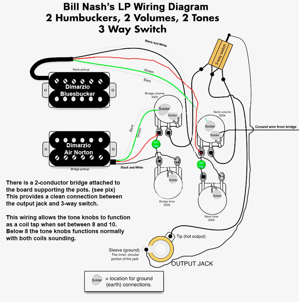 Epiphone Les Paul Standard Plus Top Wiring Diagram In 2020