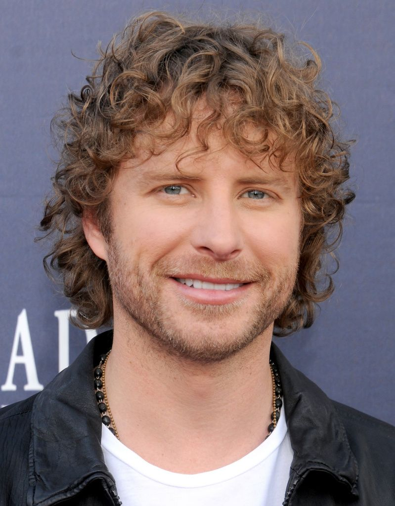 Dierks Bentley Artists I Love Singers Pinterest Dierks Bentley