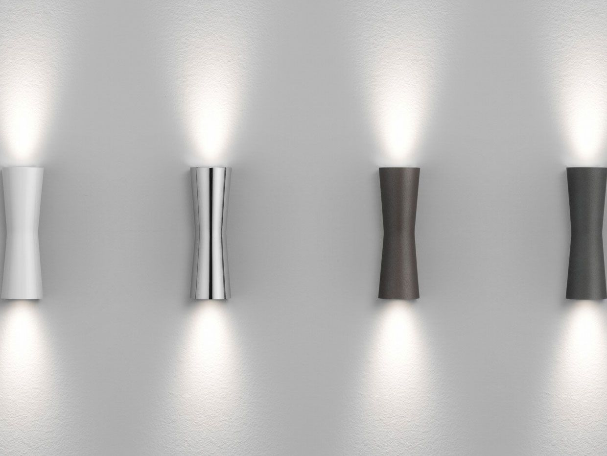 Black wall sconces indoor light colors models and ebay mozeypictures Choice Image