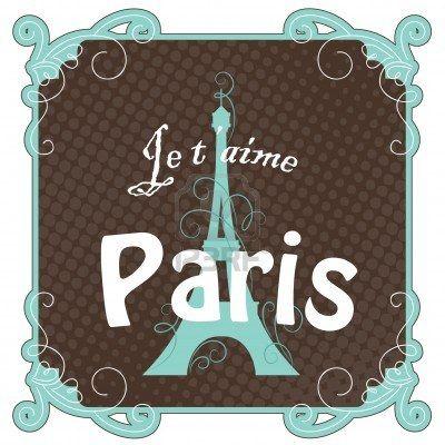 15527323-vintage-paris-card.jpg 400×400 pixels