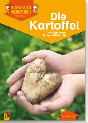 Die Kartoffel | iskola | Pinterest | Kindergarten and School