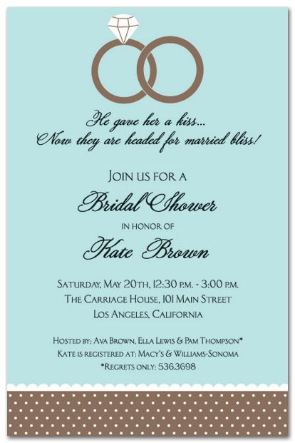 Engagement Invite Templates Custom Jacob Leshaa Unibrow On Pinterest
