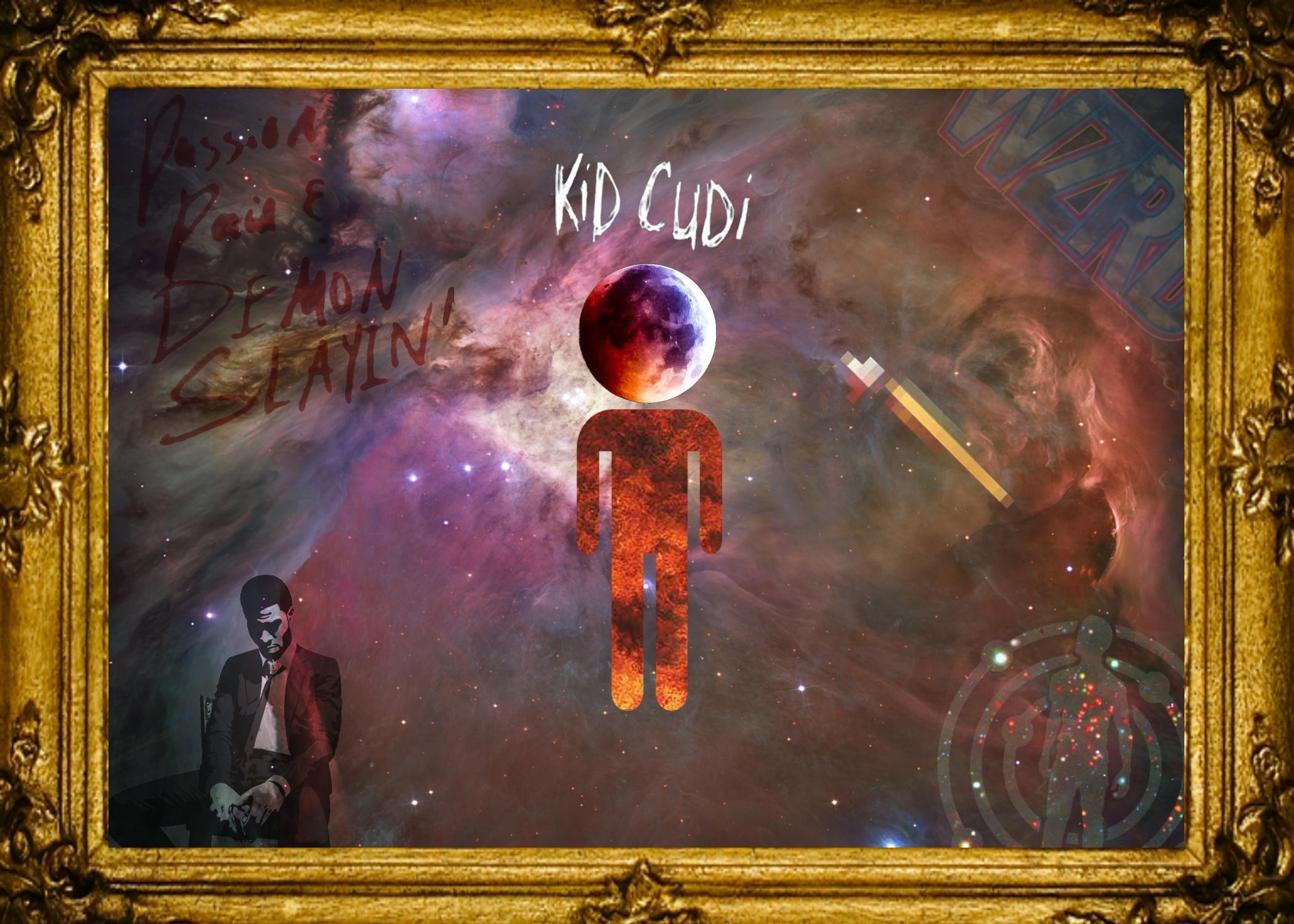 Kid Cudi Iphone Plus Wallpaper Kid Cudi Wallpaper Kid Cudi Wallpaper Kid Cudi Wallpaper