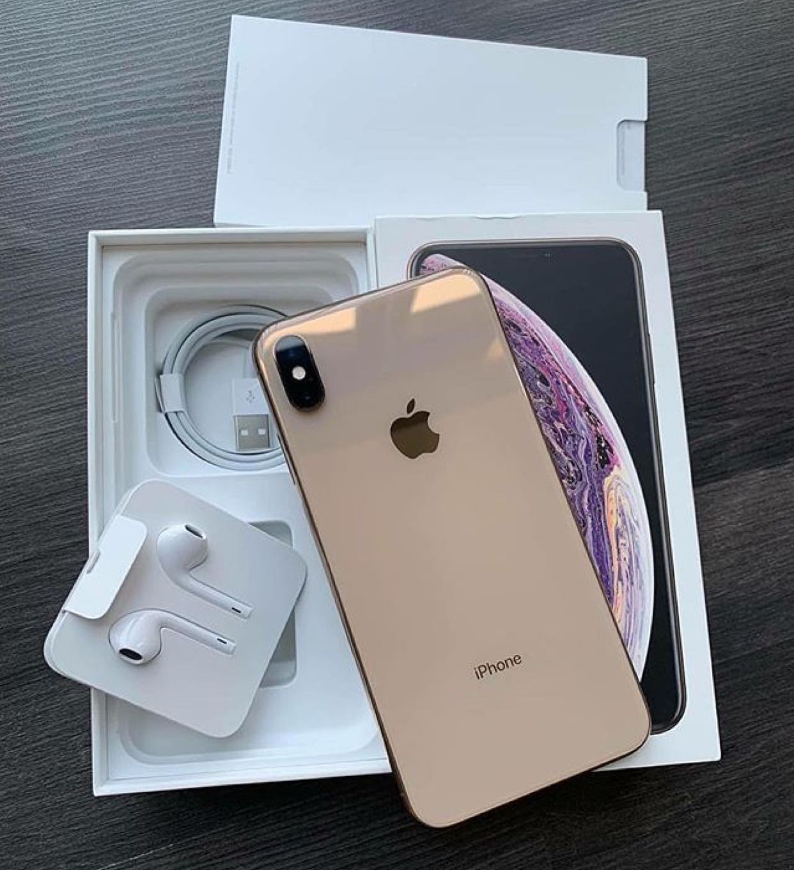 Iphone X S Max Iphone Iphone 9 Iphone Phone