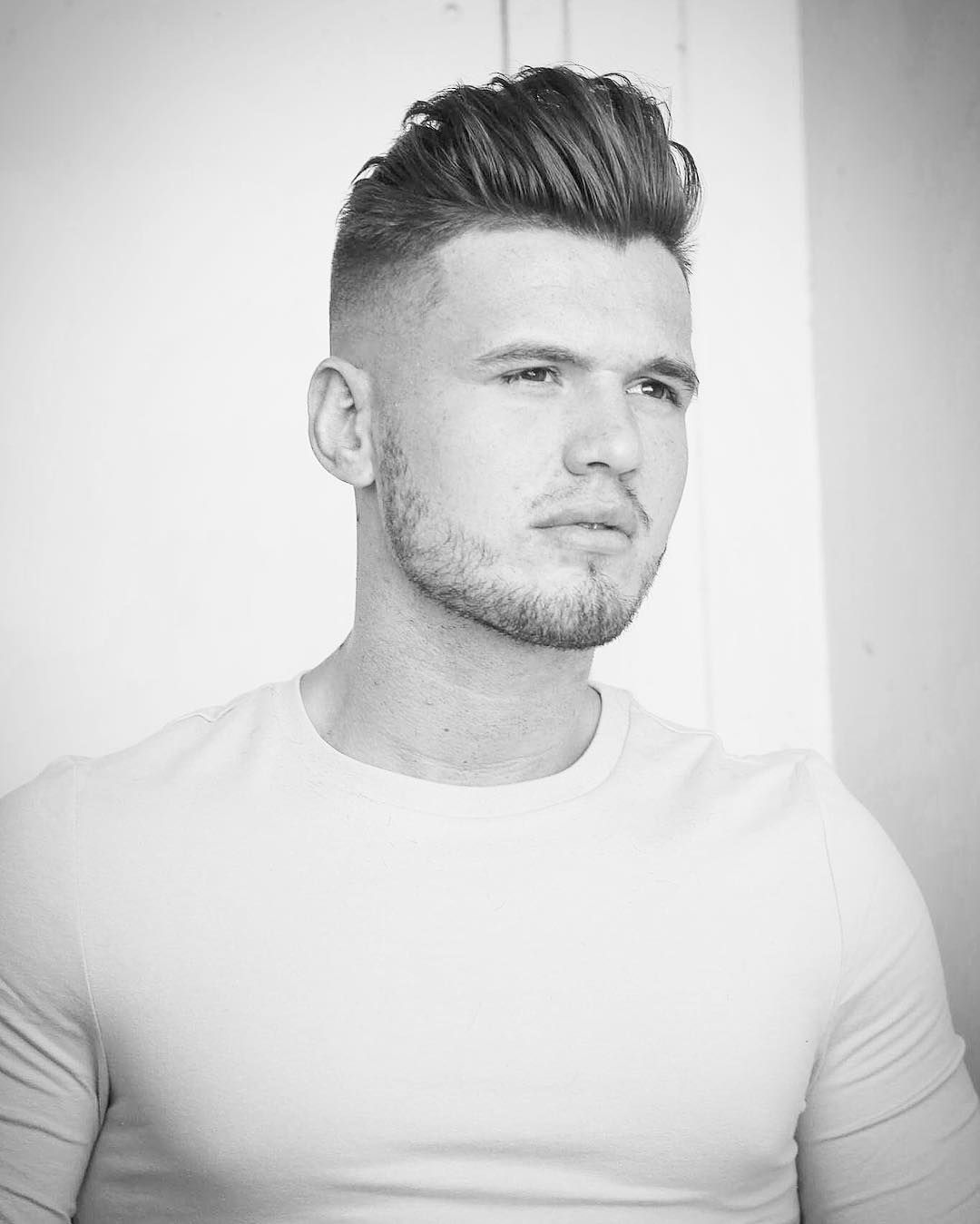 Haircuts for men  new menus hairstyles for   hairstyle men medium hairstyle