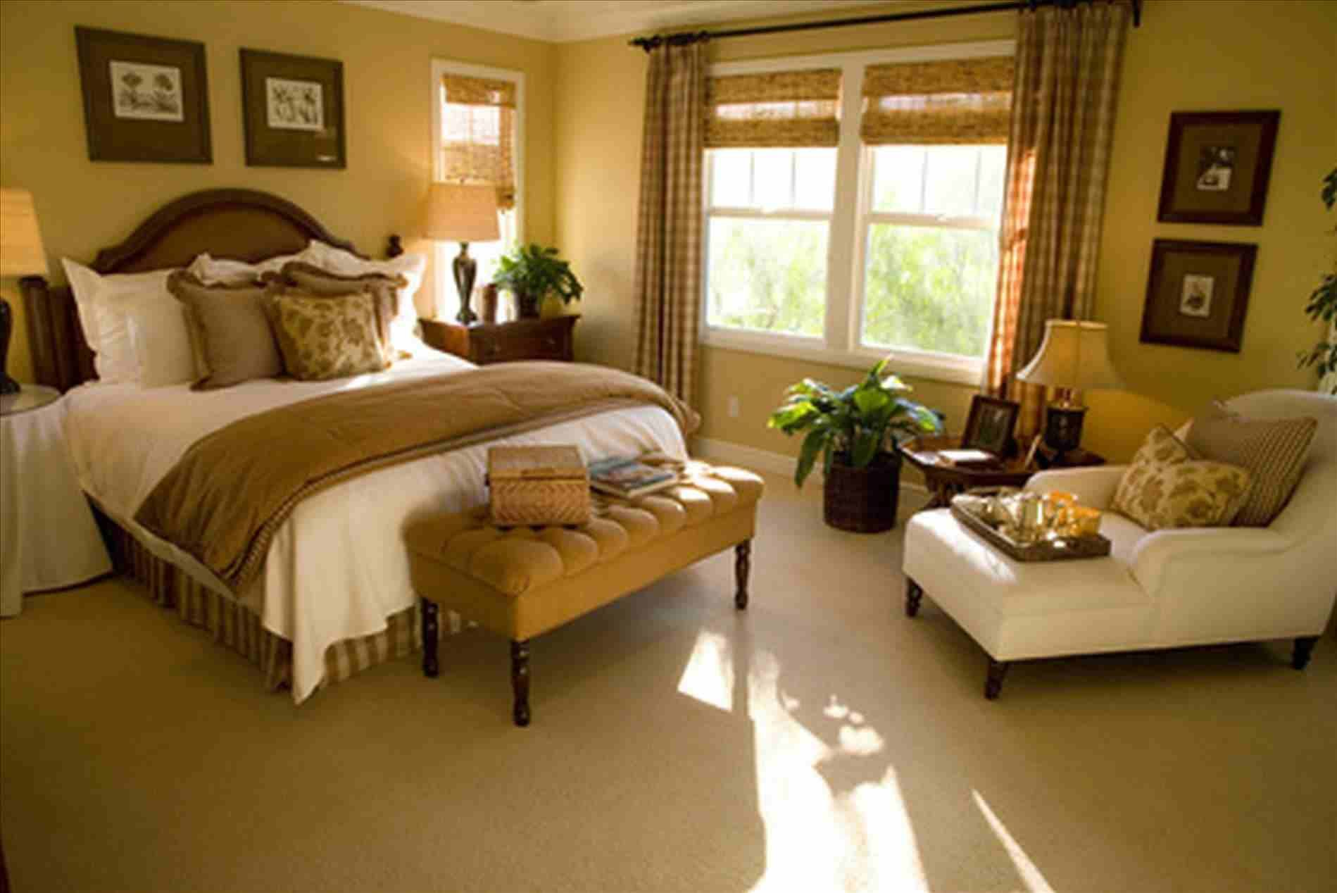 Master Bedroom Renovation Ideas Traditional Bedroom Design Elegant Master Bedroom Small Master Bedroom Decorating Ideas