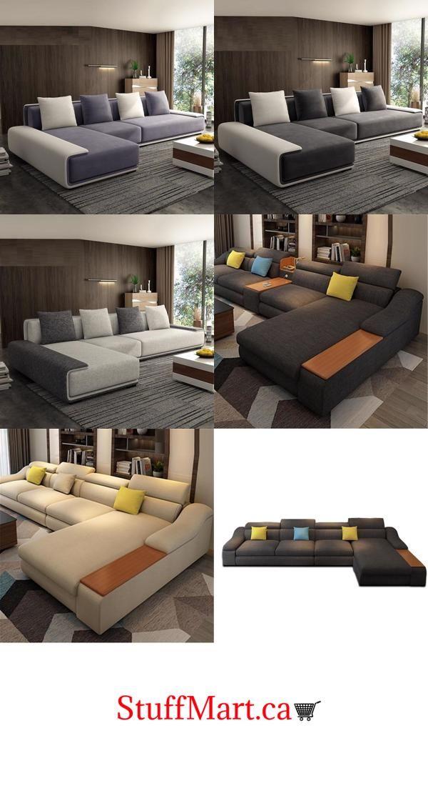 Pin On Livingroom #puff #for #living #room
